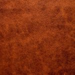 Aniline leather example