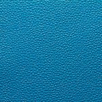 Pigmented leather example